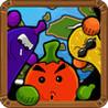 Orange Boy Adventures GameBox 3 in 1 Image