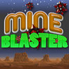 Mine Blaster X Image