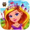 Princess Castle Fun - No Ads Image