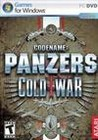 Codename Panzers: Cold War Image