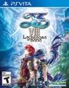Ys VIII: Lacrimosa of DANA Image