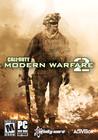 Call of Duty: Modern Warfare 2 Image