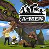 A-Men Image