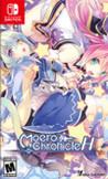 Moero Chronicle Hyper Image