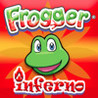 Frogger Inferno Image