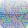 MineSweeper Hexagon Style Image