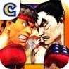 Street Fighter X Tekken Mobile Image