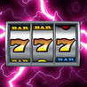 Lightning Slots Image