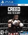 Creed: Rise to Glory for PlayStation 4 Reviews - Metacritic