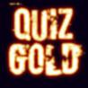 Quiz Gold Image