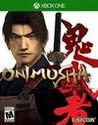 Onimusha: Warlords Image