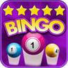 Top Bingo - Bash & Fun Image
