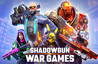 Shadowgun War Games Image
