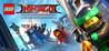 The LEGO NINJAGO Movie Video Game Image