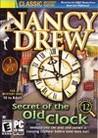 Nancy Drew: Secret of the Old Clock Image