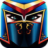 Flappy MU Dark Wizard - Quest For Inferno Scrolls Image