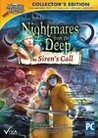 Nightmares from the Deep 2: The Siren's Call Image
