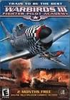 WarBirds III Fighter Pilot Academy