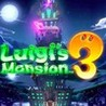 Luigi's Mansion 3 Image