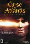 Curse of Atlantis: Thorgal's Quest Image