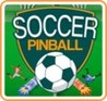 Soccer Pinball Image