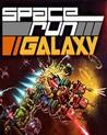 Space Run Galaxy Image