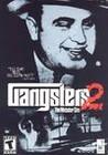 Gangsters 2: Vendetta Image