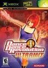 Dance Dance Revolution Ultramix Image