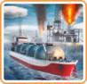 Ship Sim 2020 Image
