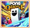 PONG Quest Image