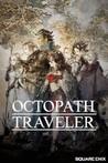 Octopath Traveler Image