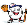 Threads Baseball: Life Lessons Image