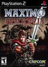 Maximo vs Army of Zin Image
