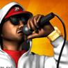 Rap Rivals Image