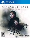A Plague Tale: Innocence Image