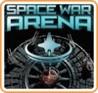 Space War Arena Image
