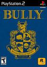 Bully Image