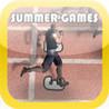 Summer Games+ Image
