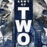 Army of Two - Veteran Map Pack Image