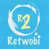 Retwobi Image