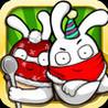 Robber Rabbits! Image