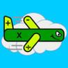 FlyMath Image