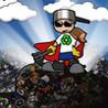 Recycle Hero Image