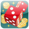 Dice Lucky Image