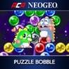 ACA NeoGeo: Puzzle Bobble Image