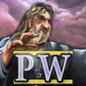 Path Wizard Image