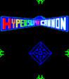 Hypersuper Cannon Image