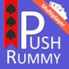 Push Rummy Image