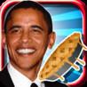 Obama Pie! Image