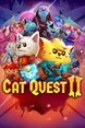 Cat Quest II Product Image